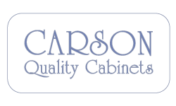 Carson Quality Cabinets